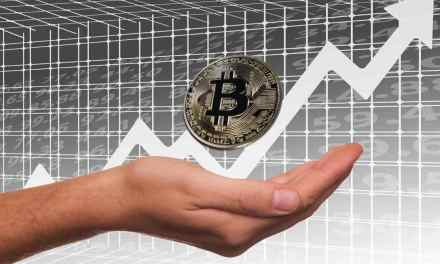 Nuevo récord bitcoiner: más del 20% de las transacciones de bitcoins se hacen con SegWit