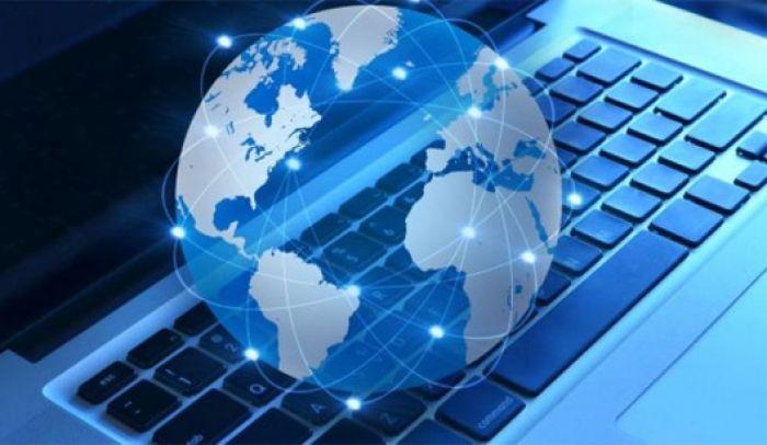 Instituto alemán combina tecnologías RFID y blockchain para cadenas de suministro