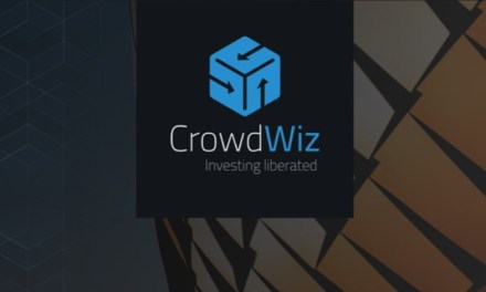 CrowdWiz anuncia sus planes futuros tras recaudar más de $7 millones en su ICO