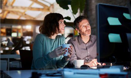 Universidad australiana ofrece curso online sobre tecnología blockchain