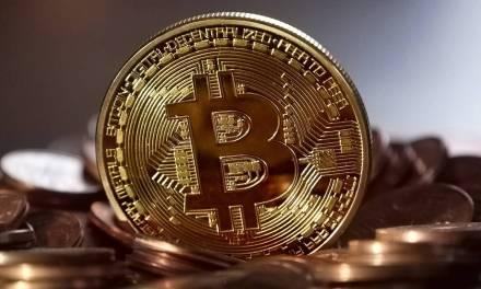 El autodenominado Satoshi Nakamoto es demandado por apropiarse de los bitcoins de un viejo amigo