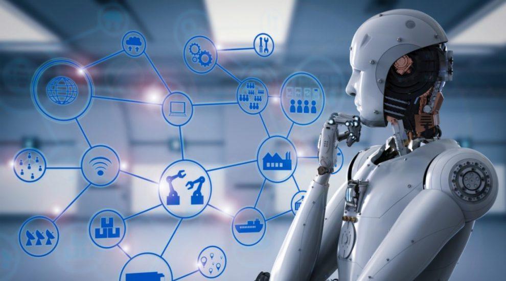 JD.com buscará soluciones a la escalabilidad de blockchain mediante Inteligencia Artificial