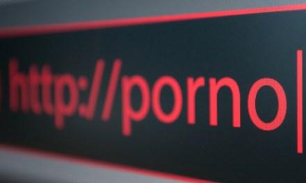49% de los sitios que utilizan mineros web son páginas pornográficas, según estudio