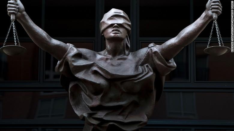 Arrestan a ex-director de una casa de cambio de criptomonedas en Estados Unidos por obstrucción de la justicia