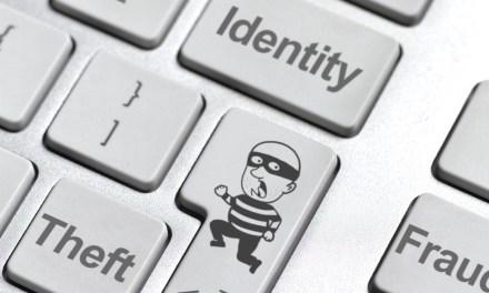 Estafadores usurpan identidad a miembros del proyecto blockchain Seele y roban $2 millones