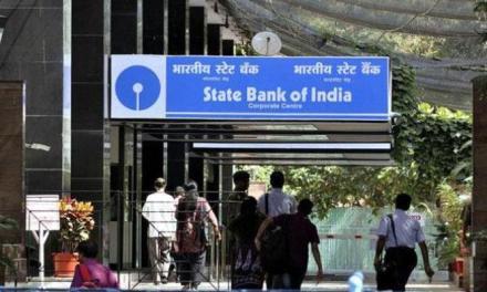 State Bank of India alerta a sus tarjetahabientes sobre los riesgos de adquirir criptomonedas