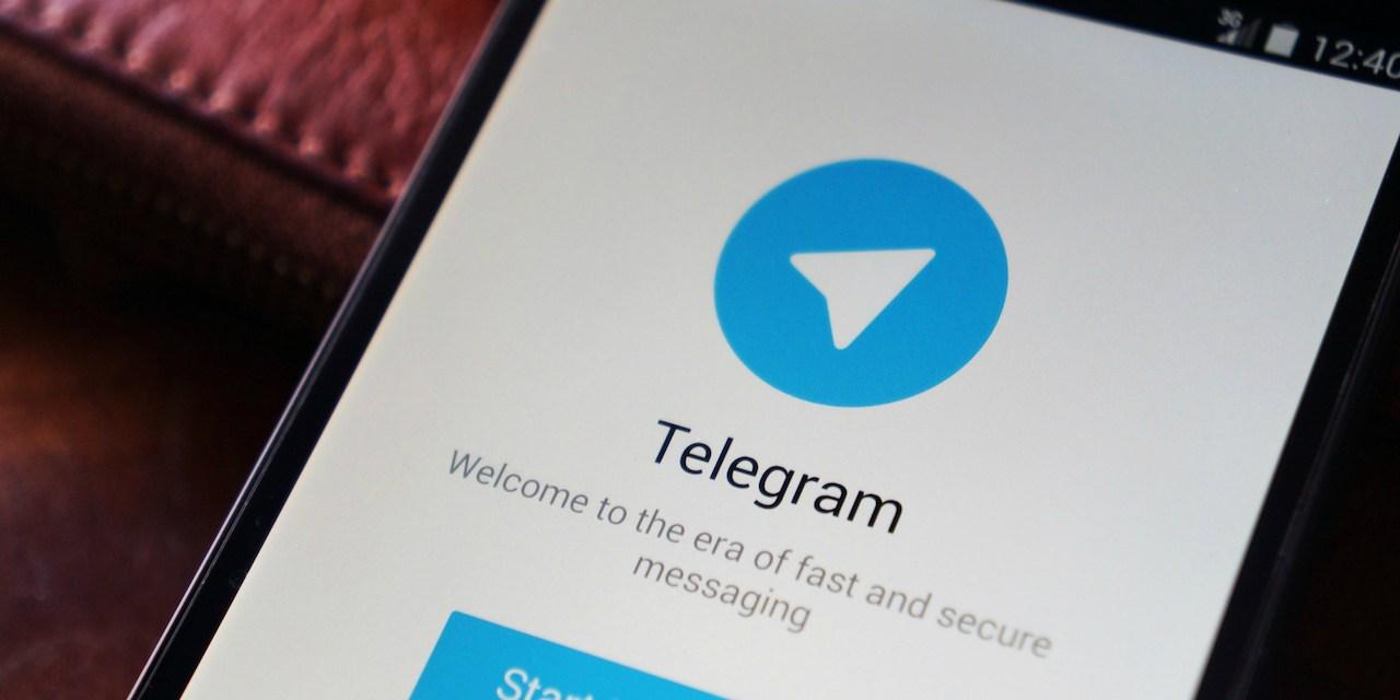 Telegram espera recaudar 1.700 millones de dólares en oferta pública de su criptomoneda