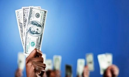 Tezos podría comenzar la distribución de sus tokens tras siete meses de espera