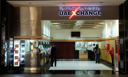 Mayor casa de remesas de Emiratos Arabes Unidos gestionará sus transacciones con Ripple