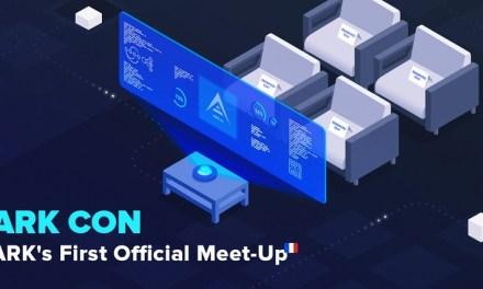 ARK Con ha sido anunciado: la primera reunión oficial de Ark