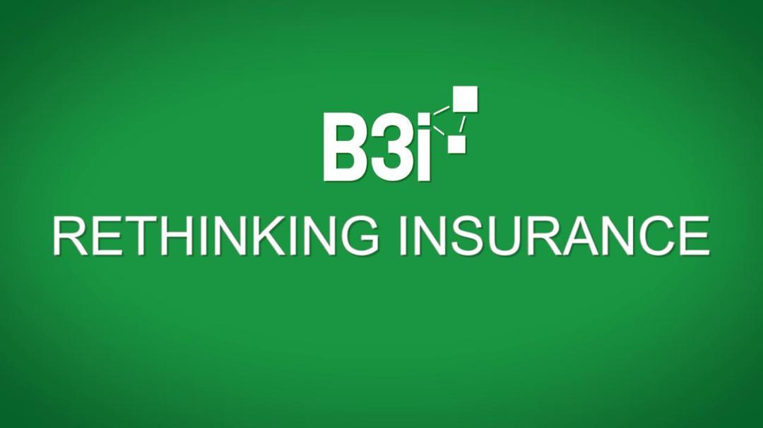 Consorcio blockchain de seguros B3i lanza startup independiente para agilizar el desarrollo de aplicaciones