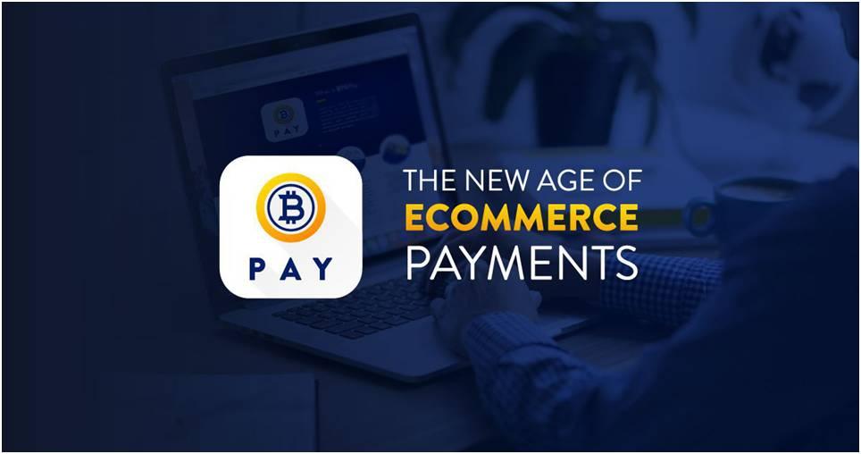 Aceptar pagos en Bitcoin Gold será más fácil y rápido con BTGPay