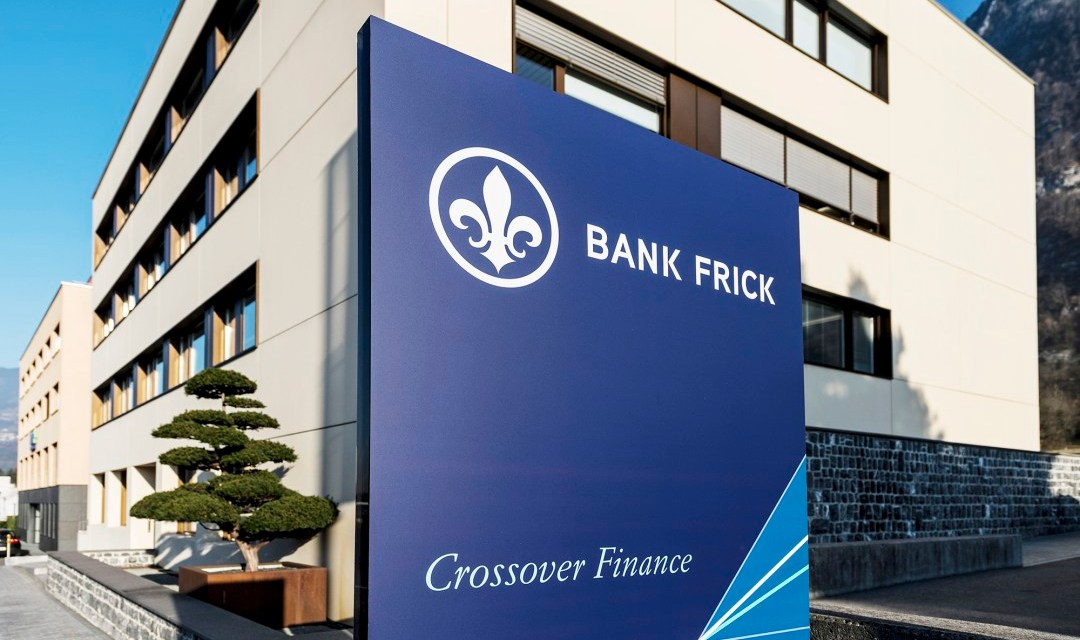Banco del Principado de Liechtenstein lanza servicio de inversión directa en criptomonedas