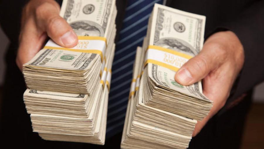 Casas de cambio podrían cobrar hasta un millón de dólares por listar tokens, afirma investigación