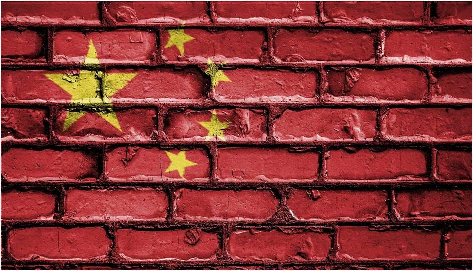 China establece un plan para la estandarización de servicios en áreas tecnológicas como blockchain
