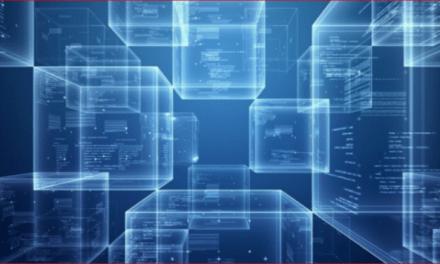 Ministerio de Tecnología de la Información de China propone estandarización de blokchain