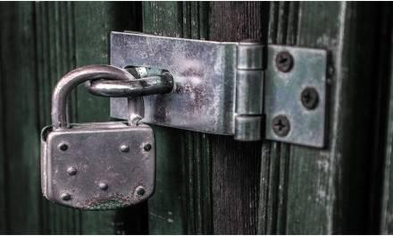Bancos cierran cuentas a casas de cambio de criptomonedas en Chile