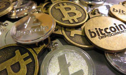Circle Invest incursiona en el mercado de criptomonedas con Apps móviles para trading sin comisiones