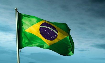 CryptoMKT, casa de cambio de Ethereum y Stellar Lumens, inicia operaciones en Brasil