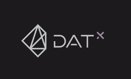 Fundación Cosima lanza DATx, Blockchain de publicidad digital, en colaboración con Avazu