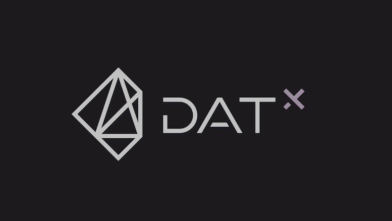 DATx, Nueva blockchain para erradicar los desafíos en publicidad