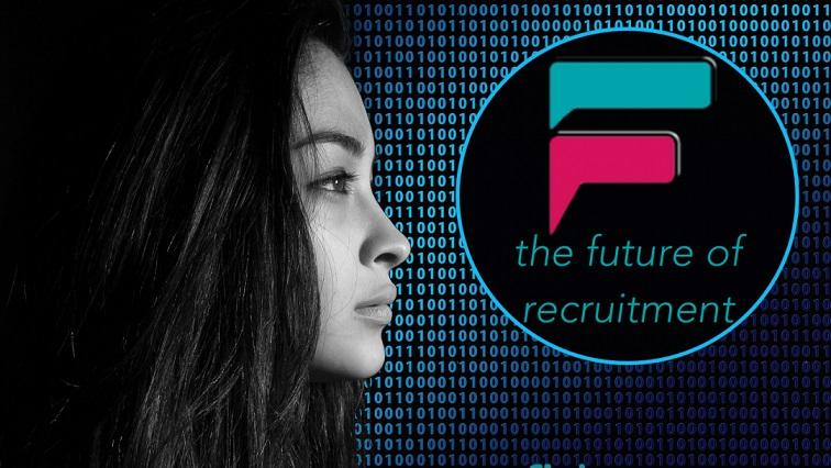 Fiduxa: Utilizando la tecnología Blockchain para revolucionar la industria del reclutamiento