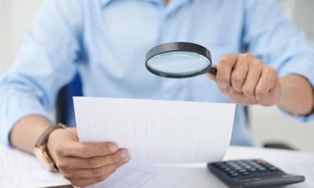 Fiscalía de Luisiana investiga presunta minería de criptomonedas en sus instalaciones