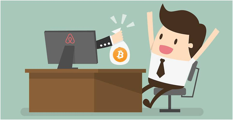 7 formas sencillas de ganar criptomonedas en la red