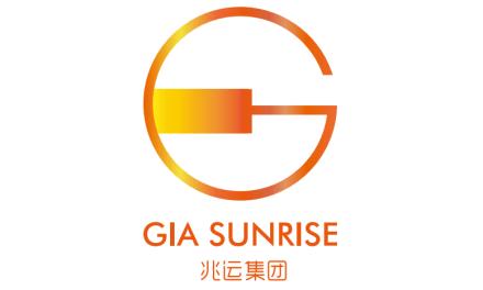 GIA Sunrise INC: un innovador de la economía digital