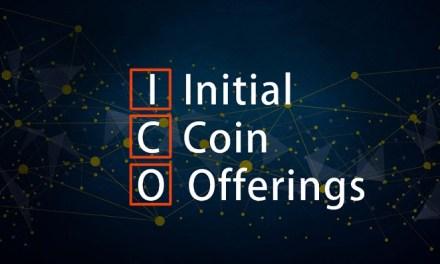 Guía 2018 para invertir en ICO