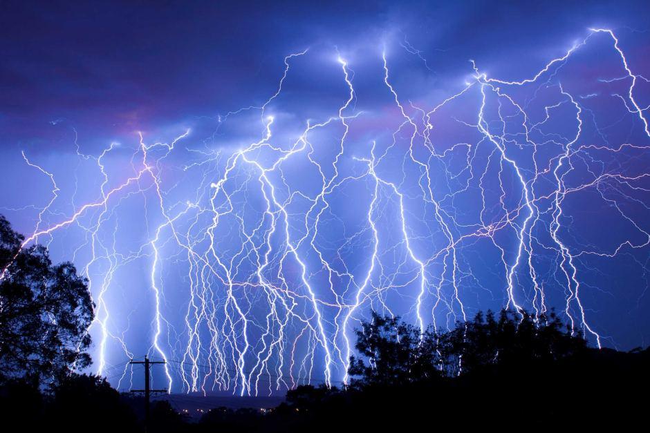 Lightning Network supera los 1.000 nodos en la red principal de Bitcoin