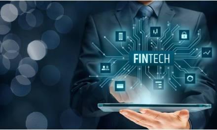 Cinco sectores que abarca la Ley Fintech de México