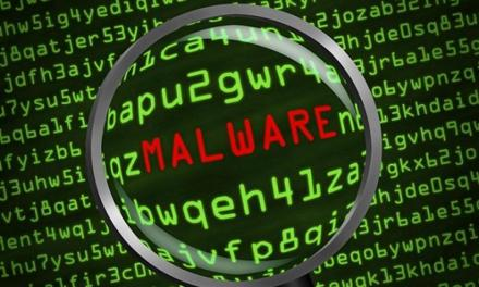 Microsoft revela que unas 644.000 computadoras al mes son infectadas con malwares mineros