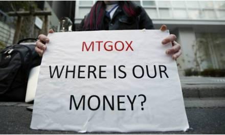 Administrador de Mt. Gox vende criptomonedas de la casa de cambio para indemnizar a sus clientes