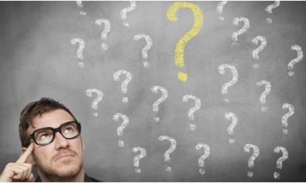 20 preguntas frecuentes sobre bitcoin, blockchain y criptomonedas (Parte I)