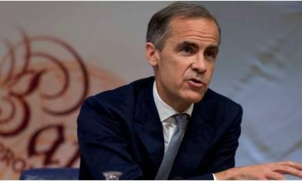 Autoridad financiera del G20 afirma que criptoactivos no amenazan la estabilidad en la economía mundial