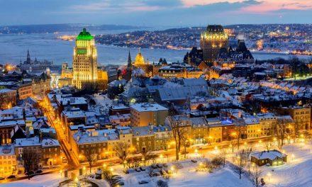 Quebec ya no será el paraíso de los mineros de Bitcoin