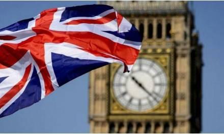 Gobierno británico formará un equipo dedicado a explorar las potencialidades de la tecnología blockchain