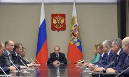 Rusia tendrá legislación para criptomonedas a partir de julio de este año