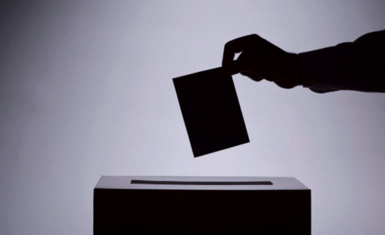 Rusia utilizará blockchain para registrar la encuesta de salida en las elecciones presidenciales 2018