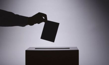 Gobierno de Sierra Leona desmiente realización de elecciones utilizando blockchain