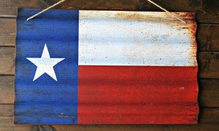 Candidato a una alcaldía en Texas propone criptomoneda municipal para apoyar a la policía