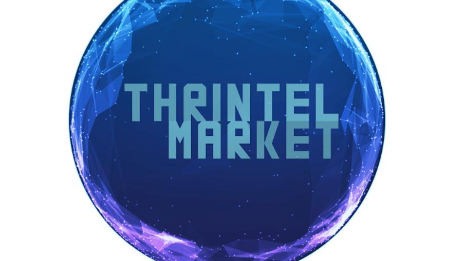 Startup Blockchain THRINTEL MARKET™ anuncia preventa de una semana, Bono de 37,5%. Venta inicia el 12 de marzo