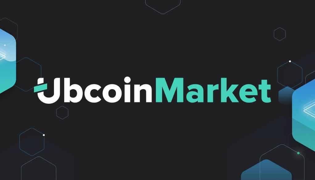 Ubank ofrece Ubcoin Market, una oportunidad de cambiar objetos por inversiones criptográficas