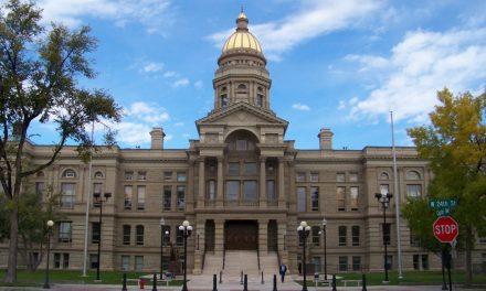 Estado de Wyoming aprueba Ley para eximir de impuestos a tokens de servicios