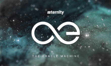 Æternity permitirá abrir canales alternativos y migración de contratos inteligentes desde Ethereum