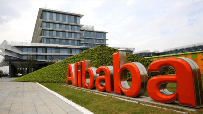 Alibaba sigue adoptando blockchain para el rastreo de productos a través de sus filiales
