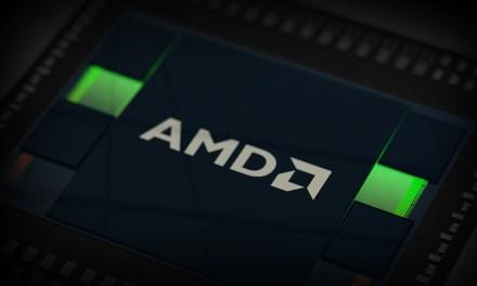 AMD advierte que regulación estricta de criptomonedas puede impactar el mercado de tarjetas gráficas