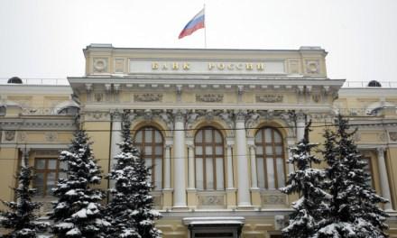 Banco Central de Rusia liderará políticas de criptomonedas tras superar discrepancias con el Ministerio de Finanzas