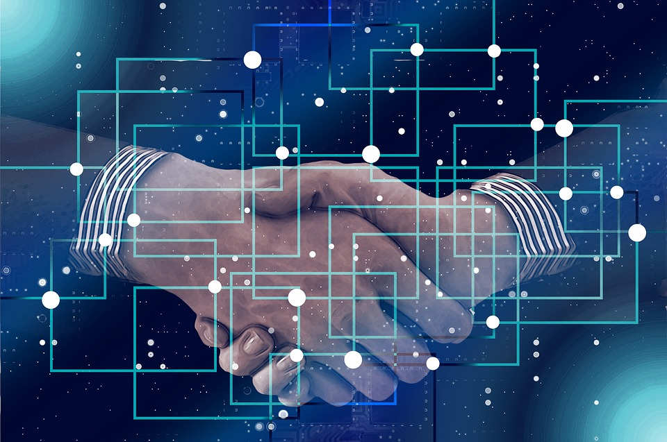 Startup Nivaura lanza producto de inversión basado en Ethereum y Microsoft Azure